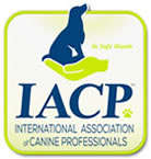 Int. Assoc. of Canine Professionals